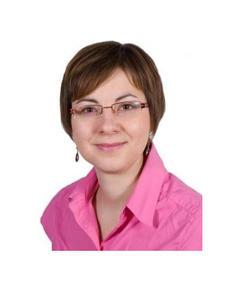 Jarmila - Učitel němčiny - Brno-Žabovřesky