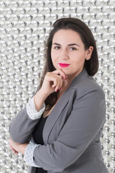 Sabina - Učitel němčiny - Praha 2