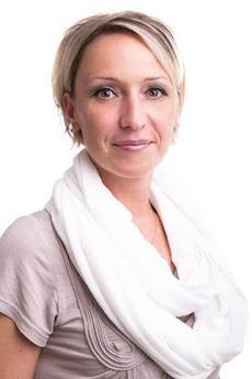 Lucie - Učitel němčiny - Moravská Ostrava a Přívoz