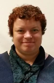 Zuzana Havlíková - Učitel němčiny - Praha 1