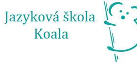 Jazyková škola Koala - Jazyková škola - Hradec Králové
