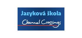 CHANNEL CROSSINGS - Jazyková škola - Praha 8