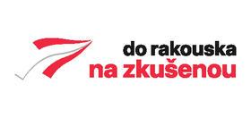 Do Rakouska na zkušenou - Jazyková škola - Praha 4