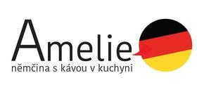 Amelie - Jazyková škola - Praha 1