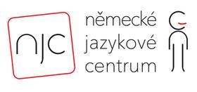 Jazyková škola Německé jazykové centrum Zlín