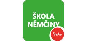 Škola němčiny Praha - Jazyková škola - Praha 1