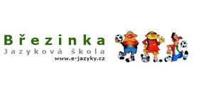 Jazyková škola Březinka - Jazyková škola - Praha 5