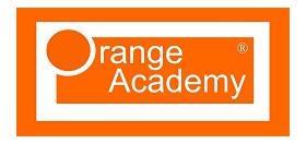 Orange Academy plus, s.r.o. - Jazyková škola - Znojmo