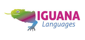 Jazyková škola Iguanalanguages, Centrála Praha 8, Praha 8