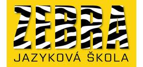 Jazyková škola Zebra - Jazyková škola - Chrudim