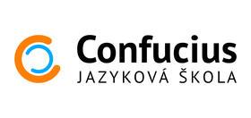 CONFUCIUS jazyková škola - Jazyková škola - Praha 3