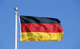 Němčina - středně pokročilí: půlroční kurz 2x týdně 3 hodiny - Kurz němčiny - Praha 10