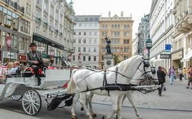 Jazykový kurz v Rakousku - Kurz němčiny - Praha 1