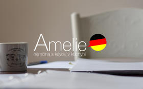 Skype - kurz němčiny B1 - Kurz němčiny - Liberec