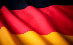 Němčina - B2 pokročilí - konverzace A - Kurz němčiny - Praha 8