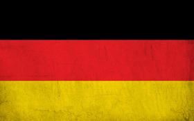 Němčina - úplní začátečníci  - Kurz němčiny - Brno-střed