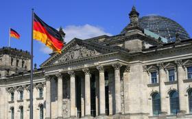 Němčina týdenní intenzivní kurz pro mírně pokročilé 6.5. - 11.5. - Kurz němčiny - Brno-střed