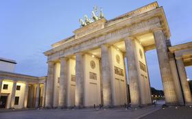Jazykový kurz v Německu - Kurz němčiny - Praha 1