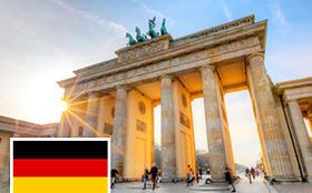 Kurz němčiny - Kurz němčiny - Chrudim