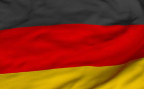 Němčina - začátečníci: půlroční kurz 2x týdně 3 hodiny - Kurz němčiny - Praha 10