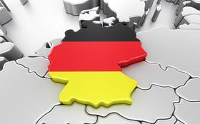 Němčina pro práci - Kurz němčiny - Praha 12