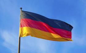 Německý jazyk začátečníci - Kurz němčiny - Pohořelice