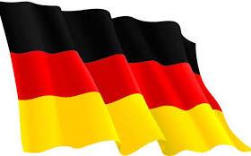 Němčina pro začátečníky - Kurz němčiny - Frýdek-Místek