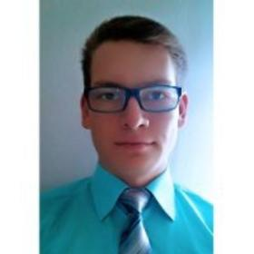 lektor němčiny | Dan | BIEB