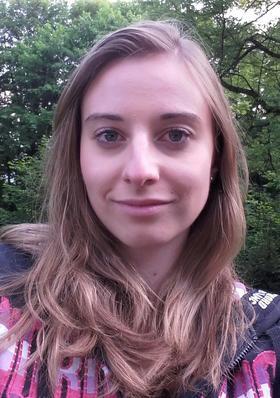lektor němčiny | Andrea Lerchová | Radka Malá - Giramondo