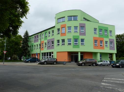 Jazyková škola Zebra - Jazyková škola - Kutná Hora - ilustrační foto