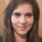 Eva Tichá - Překladatelka a tlumočnice - Vrchlabí