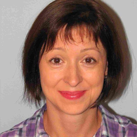 Jana Jelínková - Soukromá překladatelka a tlumočnice - Prostějov
