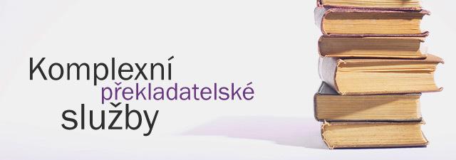 Soudní překladatel a tlumočník Ing. Miroslava Habartová-Soudní překladatel a tlumočník-NĚMČINA Strakonice