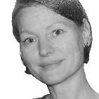 Mgr. Eva Šulcová - ŠPANĚLŠTINA, NĚMECKÝ JAZYK - Překladatel - Horní Police