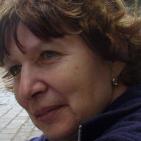 Jaroslava Kozárová - Překladatelka a tlumočnice - Nedvědice