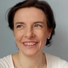 Joruna Walther - Soudní překladatelka a tlumočnice - Kanice