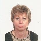 Eva Čižíková Kraslice