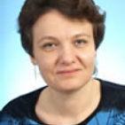 Alena Goldová - Překladatel - Řícmanice