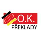Mgr. Květoslava Otcovská - němčina - Soudní překladatelka a tlumočnice - Kladno