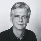 Studený Petr JUDr., soudní překladatel a tlumočník jazyka německého - Soudní překladatel a tlumočník - Praha 2