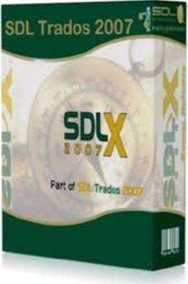 SDLX - CAT nástroj, pomocí kterého lze přeložit text a ušetřit tak náklady