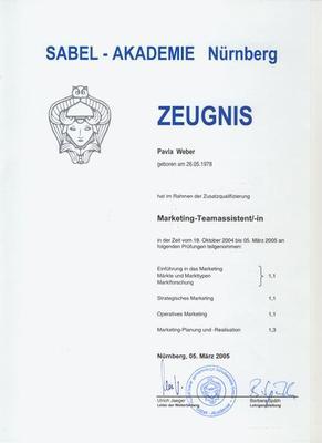 First Class Agency - Mgr. Pavla Weber - Překladatelka a tlumočnice - Brno-Žebětín - ilustrační foto