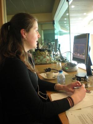 Mgr. Ivona Floresová - Soudní překladatelka a tlumočnice - Černá Hora - ilustrační foto
