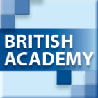 The British Academy of Language - Jazyková škola - Praha 3
