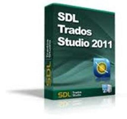 Studio 2011 - CAT nástroj, pomocí kterého lze přeložit text a ušetřit tak náklady