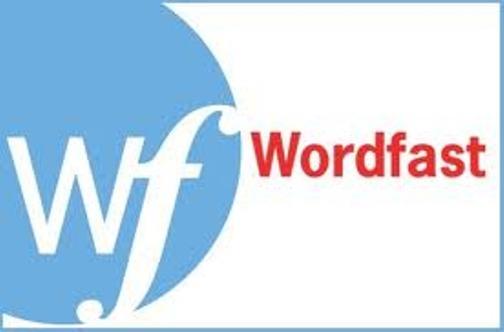 Wordfast - CAT nástroj, pomocí kterého lze přeložit text a ušetřit tak náklady