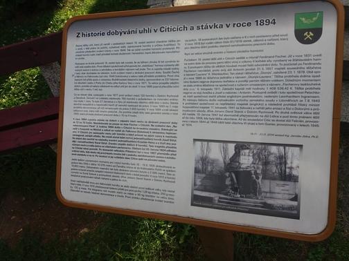 Mgr. Věra Šustková - Překladatelka a tlumočnice - Bravantice - ilustrační foto