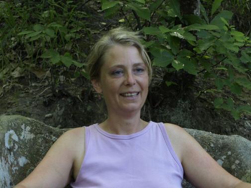 Eva Leňová Burešová - Tlumočnice - Brno-Líšeň - ilustrační foto